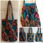 http://folksy.com/items/4468831-African-print-cotton-tote-bag