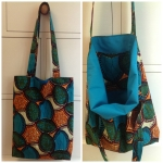 http://folksy.com/items/4468801-African-print-cotton-tote-bag