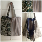 http://folksy.com/items/4469011-Two-tone-cotton-tote-bag