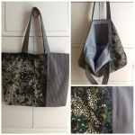 http://folksy.com/items/4469171-Two-tone-cotton-tote-bag