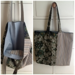 http://folksy.com/items/4469081-Two-tone-cotton-tote-bag