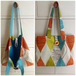 http://folksy.com/items/4469291-Cotton-tote-bag