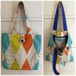 http://folksy.com/items/4469231-Cotton-tote-bag
