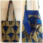 http://folksy.com/items/4468871-African-print-cotton-tote-bag