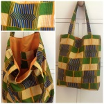 http://folksy.com/items/4469531-Kente-print-cotton-tote-bag